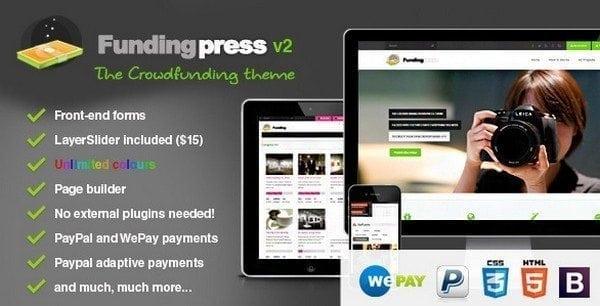 membership-website-template