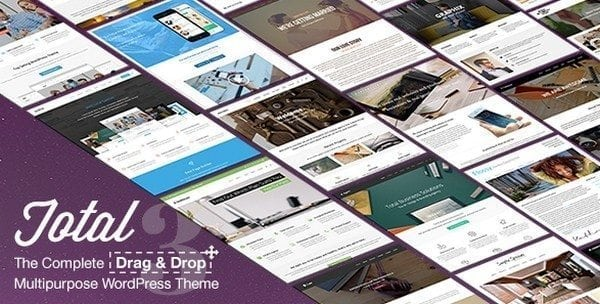 multi-purpose-website-template