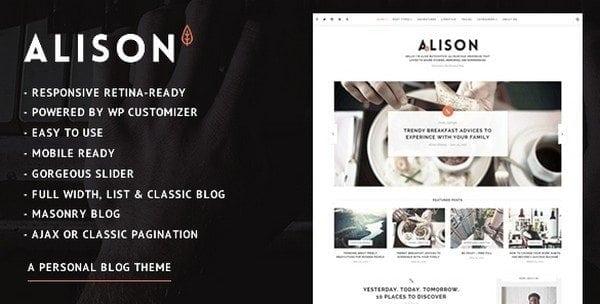 persoonlijk-blog-website-template