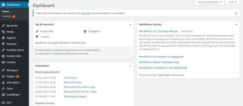 plugins-dashboard--update-1