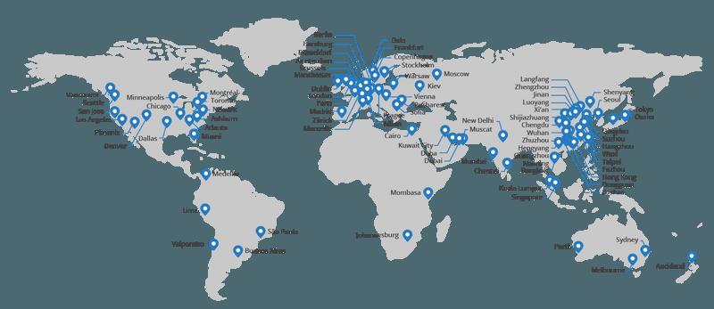 cloudfare-wereldwijd-overzicht