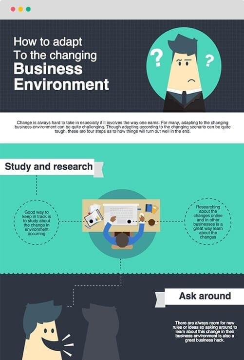 piktochart-infographic-template