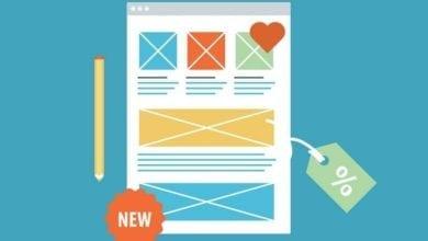 ideeën-voor-blogposts