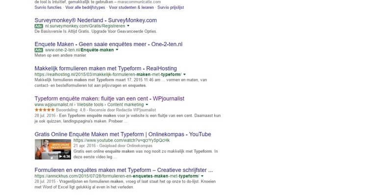 typeform-review-1