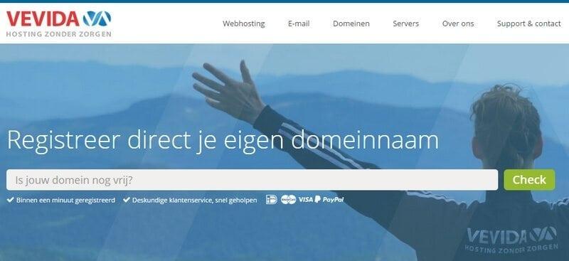 domeinnaam-registreren-bij-en-hostingprovider