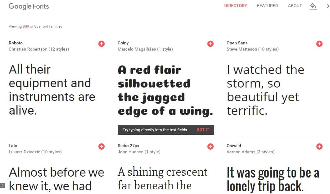google-fonts-in-je-website-plaatsen