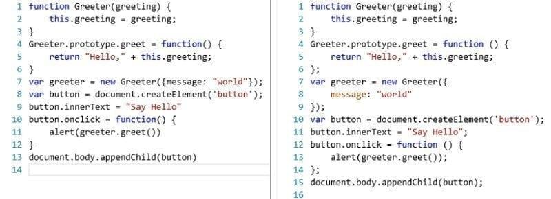 javascript-de-nieuwe-taal-van-WordPress