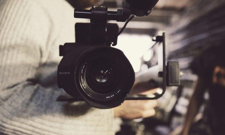 online tools om video te maken