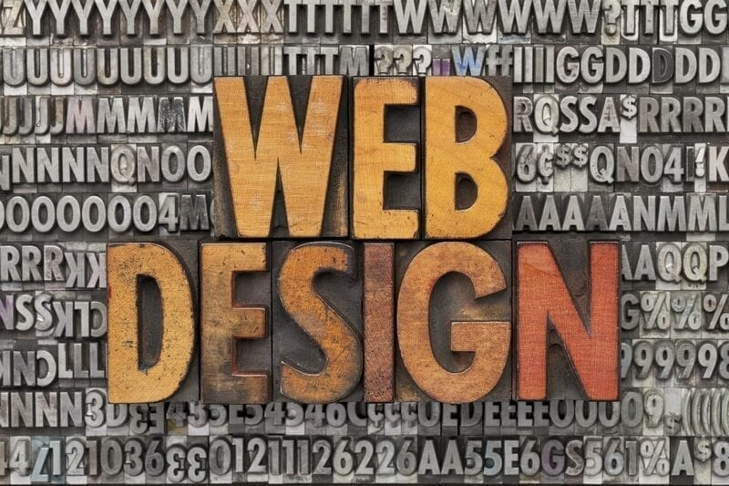 wordpress-website-op-maat