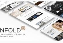 enfold-website-theme