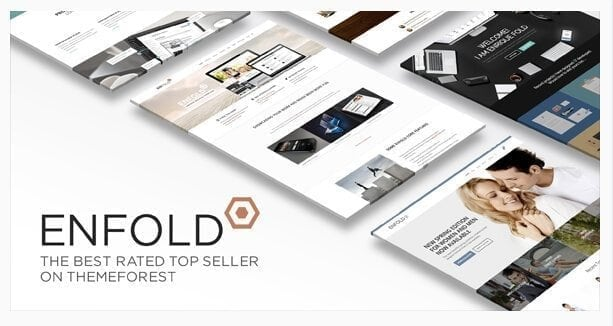 enfold-website-theme