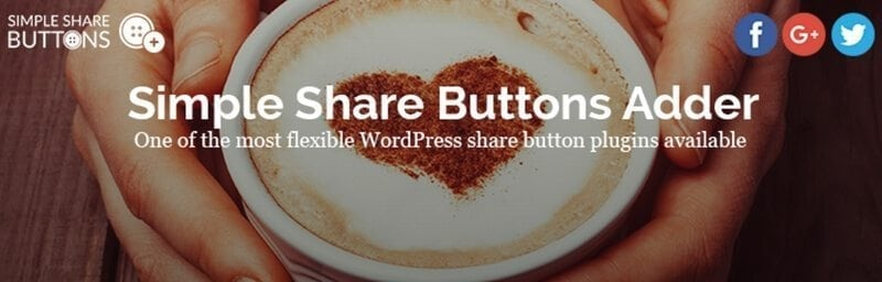 simple-social-buttons-adder