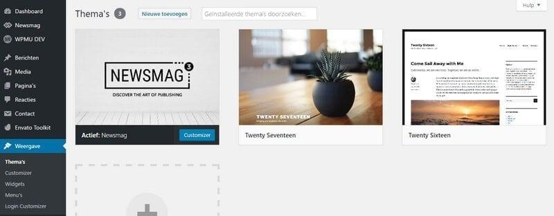 -theme-wordpress-navigation