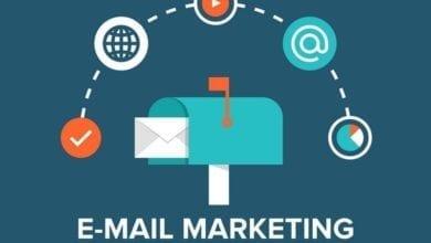 e-cursus-mailchimp