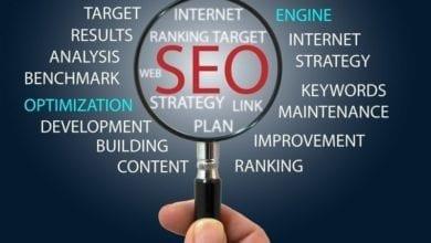 website-beter-vindbaar-in-google