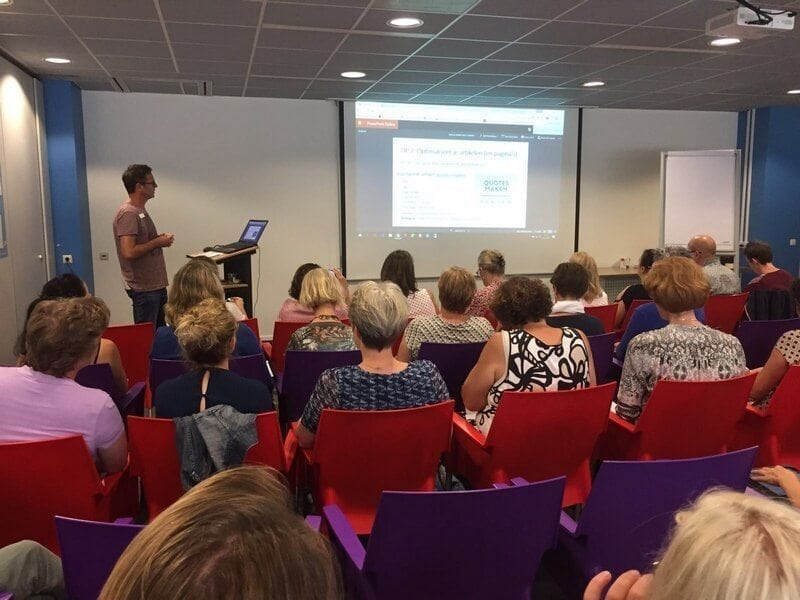 workshop-beter-vindbaar-in-Google