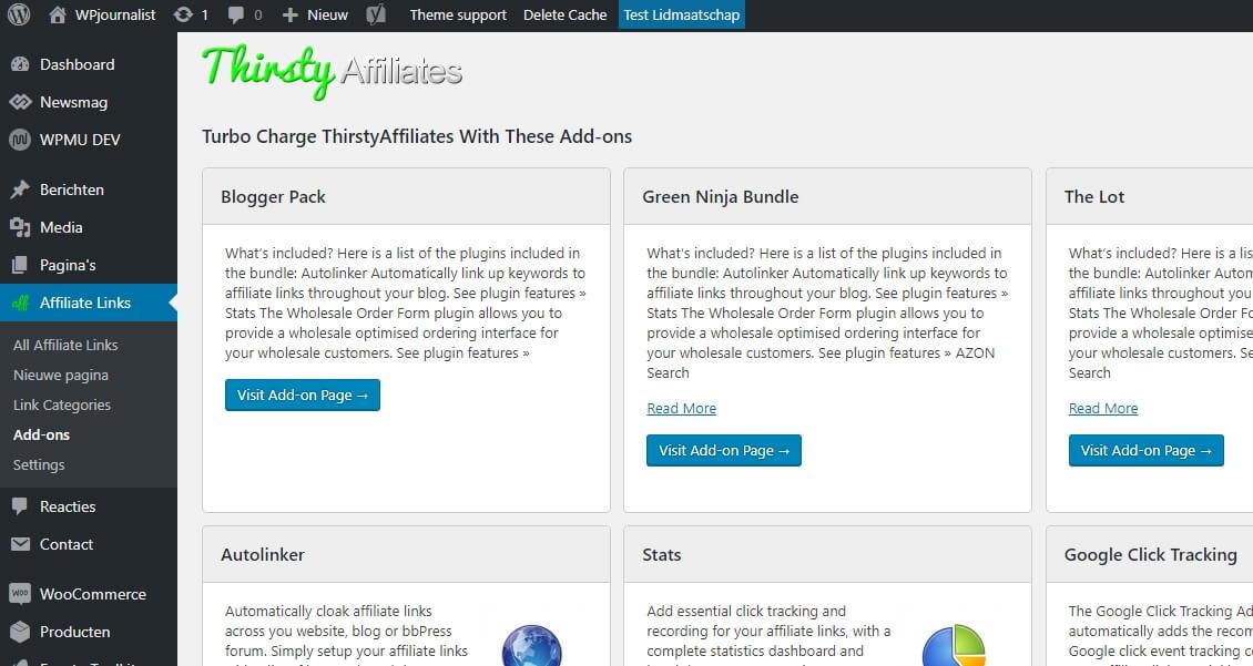 ThirstyAffiliates-add-on