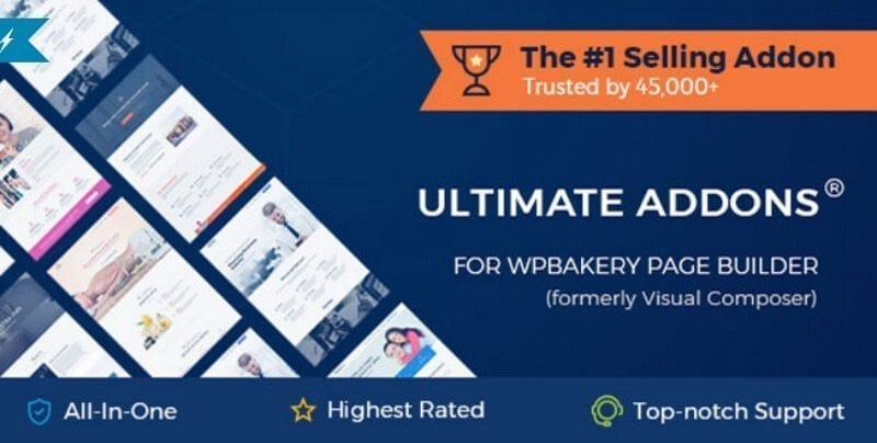Ultimate-Addons-for-WPBakery-Page-Builder