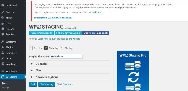creagte-test-website-wp-staging-1