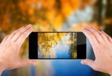 mobile-first-voor-websites