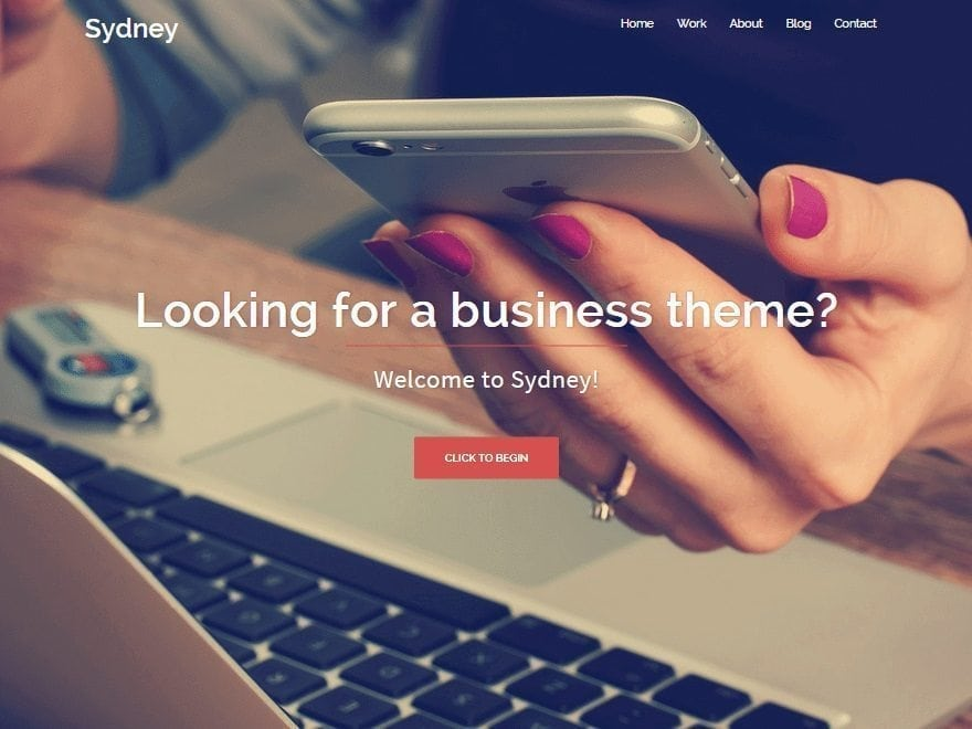 wordpress-website-theme-Sydney-2