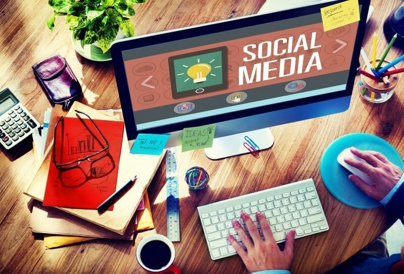 social-media-meta-description