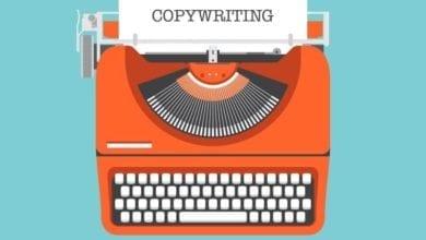 beste-lettertype-voor-je-website-bepalen