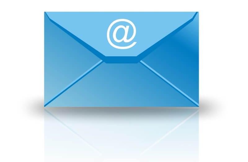 nieuwsbrief inschrijvingen verhogen