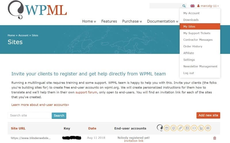 registration-key-voor-WPML