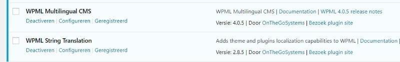 twee-plugins-WPML