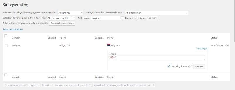 widgets-vertalen-met-WPML