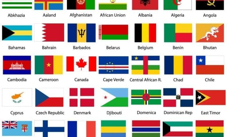 website-vertalen-in-meerdere-talen-