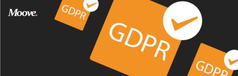 GDPR-Cookie-compliance-plugin