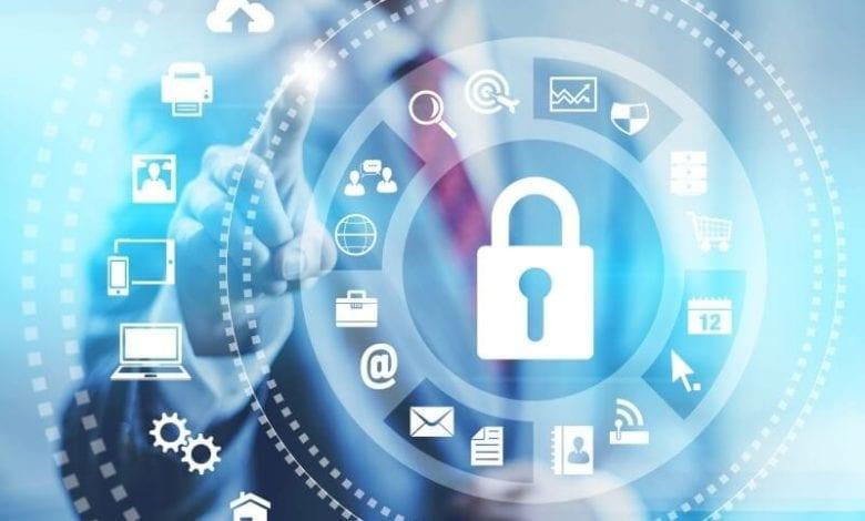 privacy-verklaring-plugin-voor-je-website
