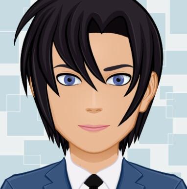 avatar jongen voorbeeld 2