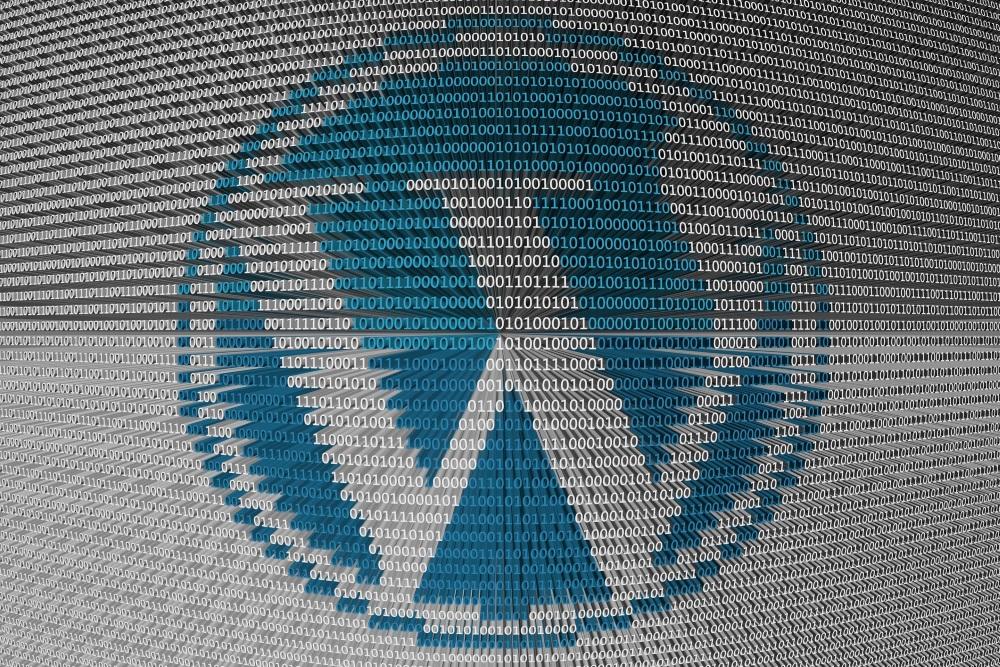 wordpress logo e-learning