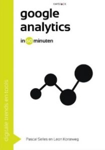 boek google-analytics-in-60-minuten