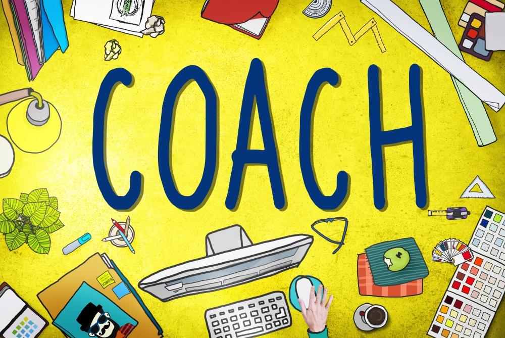 neil patel online coach