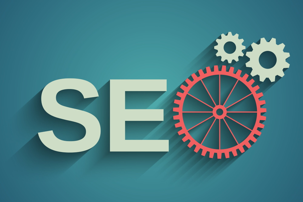 website professionaliseren met SEO