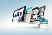 professionele-website bouwen
