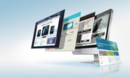 Van hobby- naar professionele website (+ praktijkvoorbeeld)