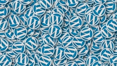 wat is wordpress?