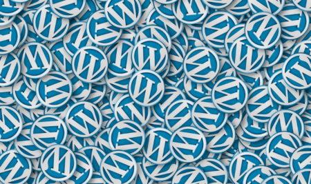 Wat is WordPress en nog 22 andere vragen over dit populaire cms