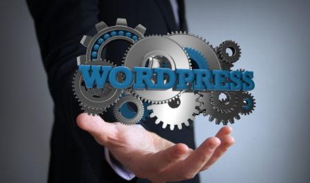 Hoe kan ik mijn WordPress website goed onderhouden?