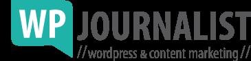 WPjournalist - verbeter je website!